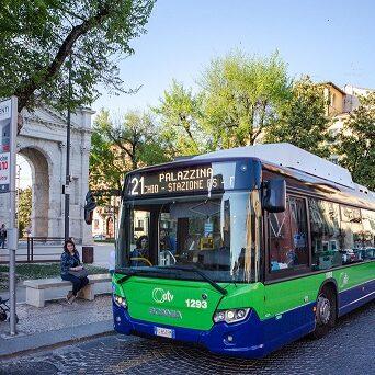 bus_atv_verona